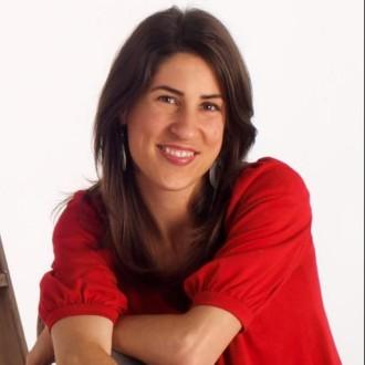 Rebecca Dettman