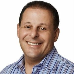 Mitchell Lieberman