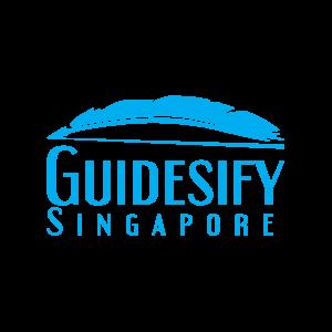 Guidesify