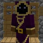 Reika's Mods (Tech, WorldGen, Civilization, and more) - Minecraft