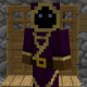 smbarbour's avatar