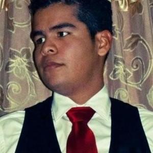Profile picture for Jose Ureña Guevara