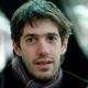 Nicolas Ramz's avatar