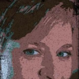 Lynne Stevie