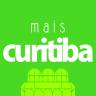 Liderados Por Wanderlei Silva Curitibanos Hasteiam Novamente Bandeira Do Brasil Em Protesto Contra O Vandalismo