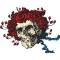 HamburgerToday