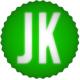 therealjkaleb's avatar