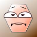 Avatar de manutencao clicktecnica