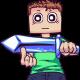ktole1999's avatar