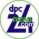 dpcnews24.com