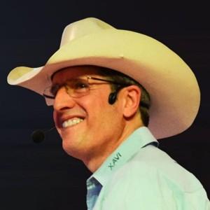 Xavi Barrera
