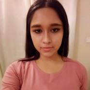 Aniqa Afzal