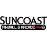 suncoastpinball