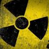 NOVO TIME: Killers Sting! - último comentário por Ap4chi