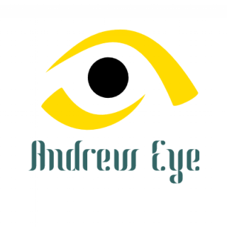 Andreweyeblog