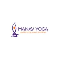 Manav Yoga