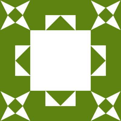 eash avatar