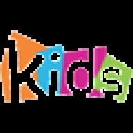 kidlanguage999