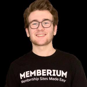 Memberium