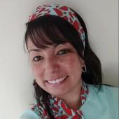 Thalita Muniz