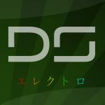 DawidDS