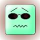 Motex64