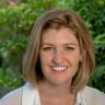 Shannon Fentiman MP