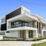 LGA HOME BUILDERS