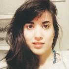 Sara Mohammad