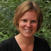 Sibrenne Wagenaar