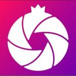 avatar for eatpomegranate
