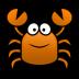 Flavien Bridault's avatar