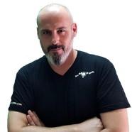 Fran Pérez
