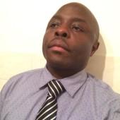 Clement Brako Akomea