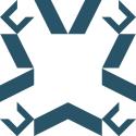 Immagine avatar per danilo prete