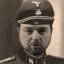 Reich Evans