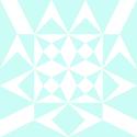 Immagine avatar per Mabel