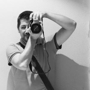Júlio Papel's picture