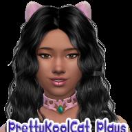 PrettyKoolCat