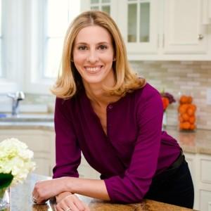 Jessica Fishman Levinson, MS, RD, CDN