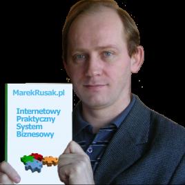 Marek Rusak