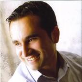 Ilyas Dogan