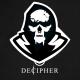 CookieDesigns's avatar