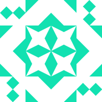 gravatar for chantalrenauminguez