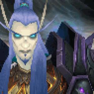 Avatar of EduardoRGC