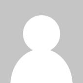 Jane Congdon