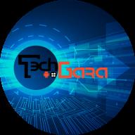 TechGara