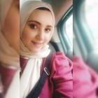 صورة Maha Elgyar