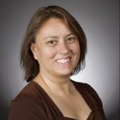 Stephanie Mabee