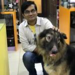 Anurag Rathod